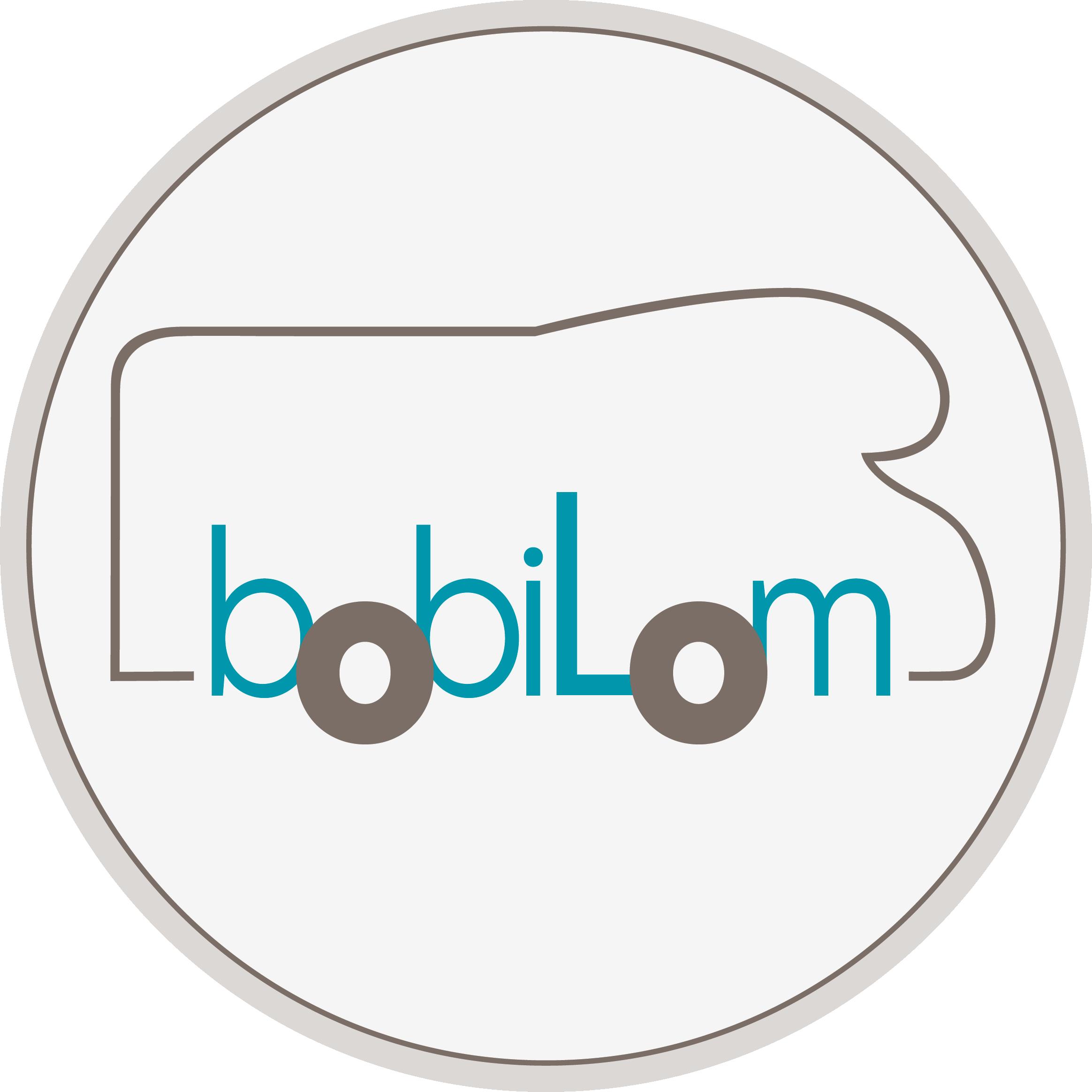 logo_hjemmeside