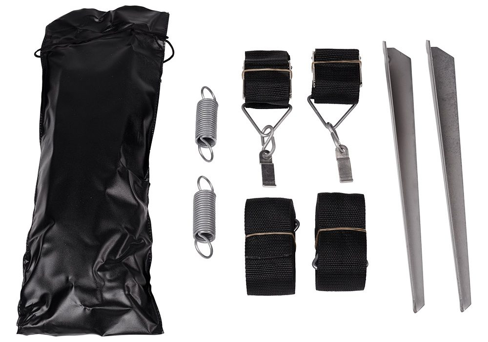 12183-Stormsikring-Thule-Hold-Down-Side-Strap-Kit-2x3m-svart-16_d47f74a8e56a69601f89def7e132cecd.jpg