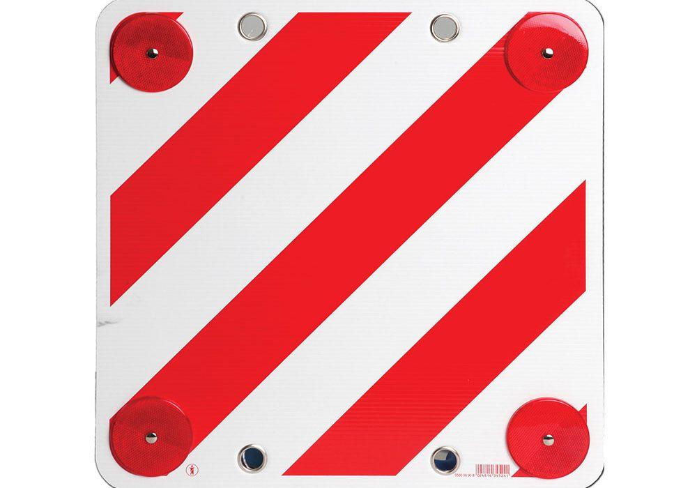 20519-Varselskilt-til-sykkelstativ-50x50cm-PVC_6f26dd04c5439566ae83d0b04fc44845.jpg