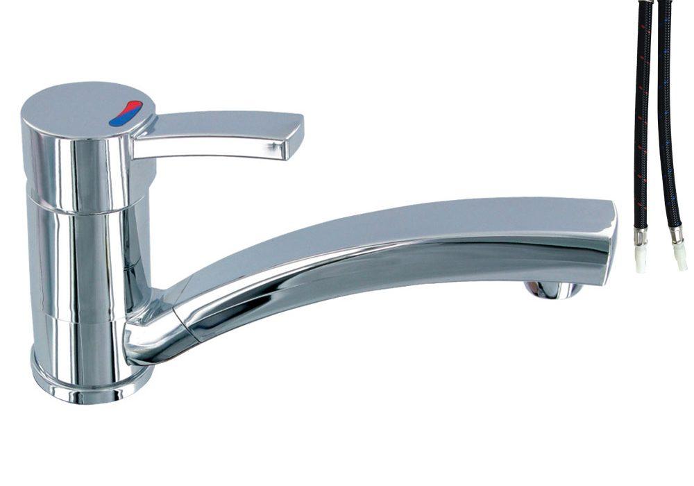 25308-Blandebatteri-Capri-Kompakt-33mm-m-bryter-krom_931eee3b2e1d76c746726a90ded5f51e.jpg