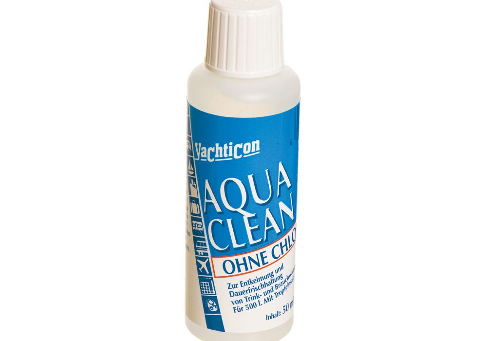 25337-Vannrensemiddel-Aqua-Clean-500-10ml-pr-100l-flytende-50ml_b5c180de08bfe80fd3a03824d115a894.jpg