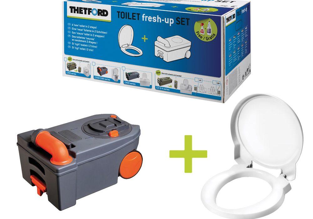 30033-Fresh-Up-Set-Thetford-C250-C260_c15e3c0db25240c3db2c58b96b29dc23.jpg