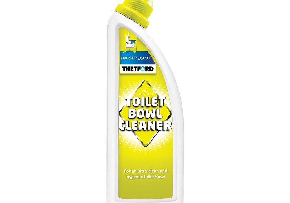 30043-Thetford-Toilet-Bowl-Cleaner-750ml_bfa9d58371a20ade309e6cc70d1644a6.jpg