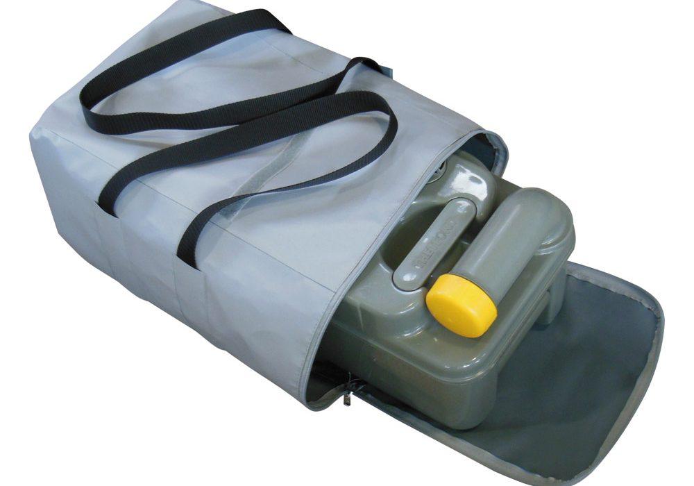 30050-Bag-Hindermann-til-reservetank-C400-63x23x23cm_910857053717f9b240472892b311f69d.jpg