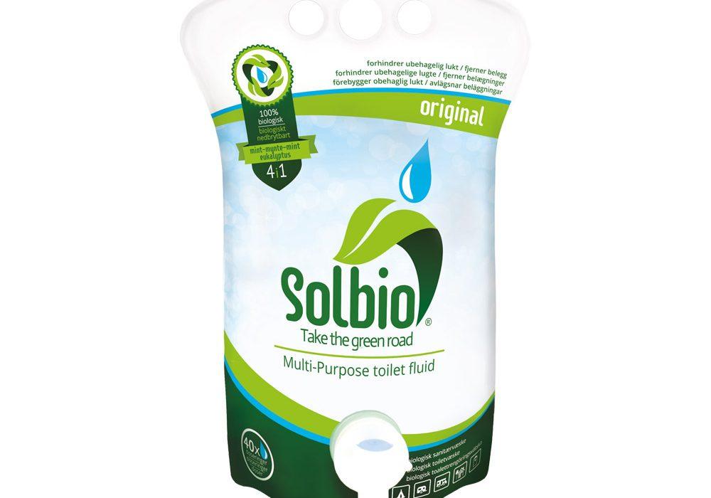 30086-Sanitrvske-Solbio-Original-16l-40-doser_2ca444fa6419a7326faea2c9d5ce12d3.jpg
