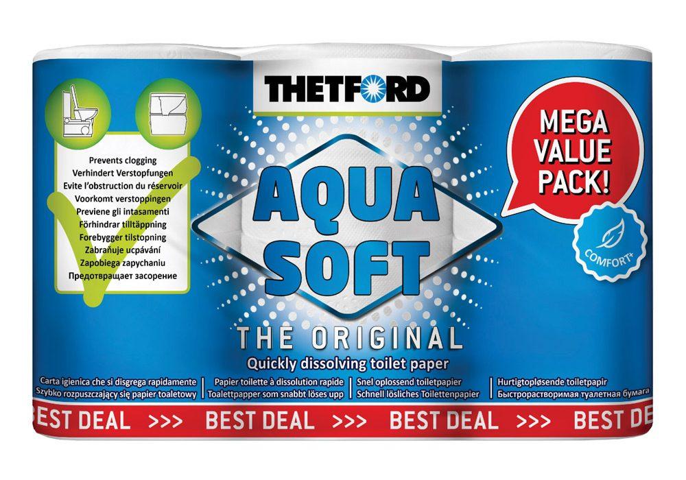 30100-Toalettpapir-Thetford-Aqua-Soft-42stk_cbc5fd6e10f90ae808b1723e471ac898.jpg