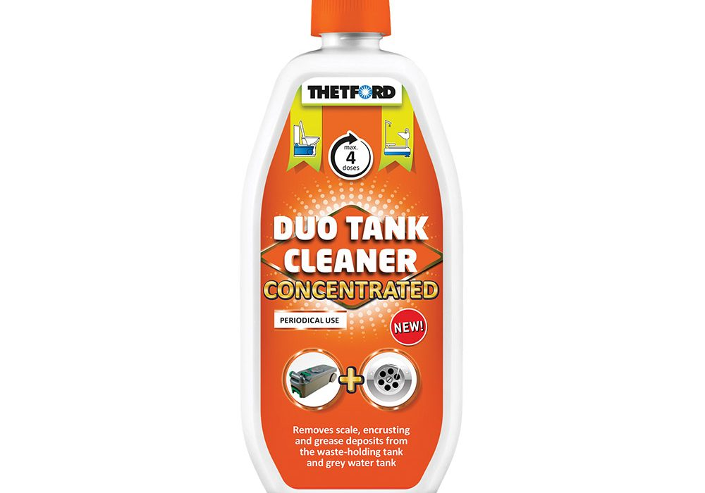 30137-Thetford-Duo-Tank-Cleaner-Concentrated-800ml_d8095740f5e61bc3058508b52ae2c59d.jpg