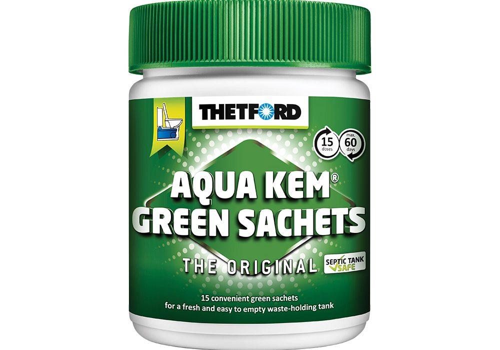 30140-Thetford-Aqua-Kem-Green-Sachets-15-boks_356fe3c53de4c414ece985738a6e8049.jpg