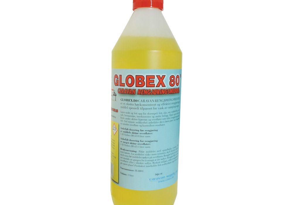 35000-Rengjringsmiddel-Globex-80-1l-u-voks_451b323cda3a5bbf713b884e81caae35.jpg