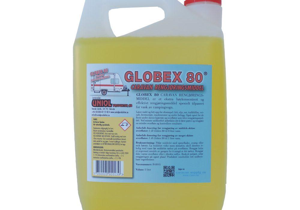 35004-Rengjringsmiddel-Globex-80-5l-u-voks_9e89280e235561293dfe125418e0140c.jpg