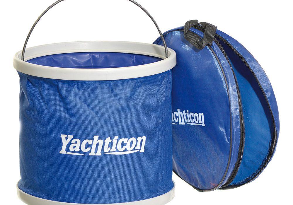 35049-Btte-Yachticon-rund-sammenleggbar-9l-26x31cm-bl_fede9dd313beb75e98c1150a11c00ace.jpg