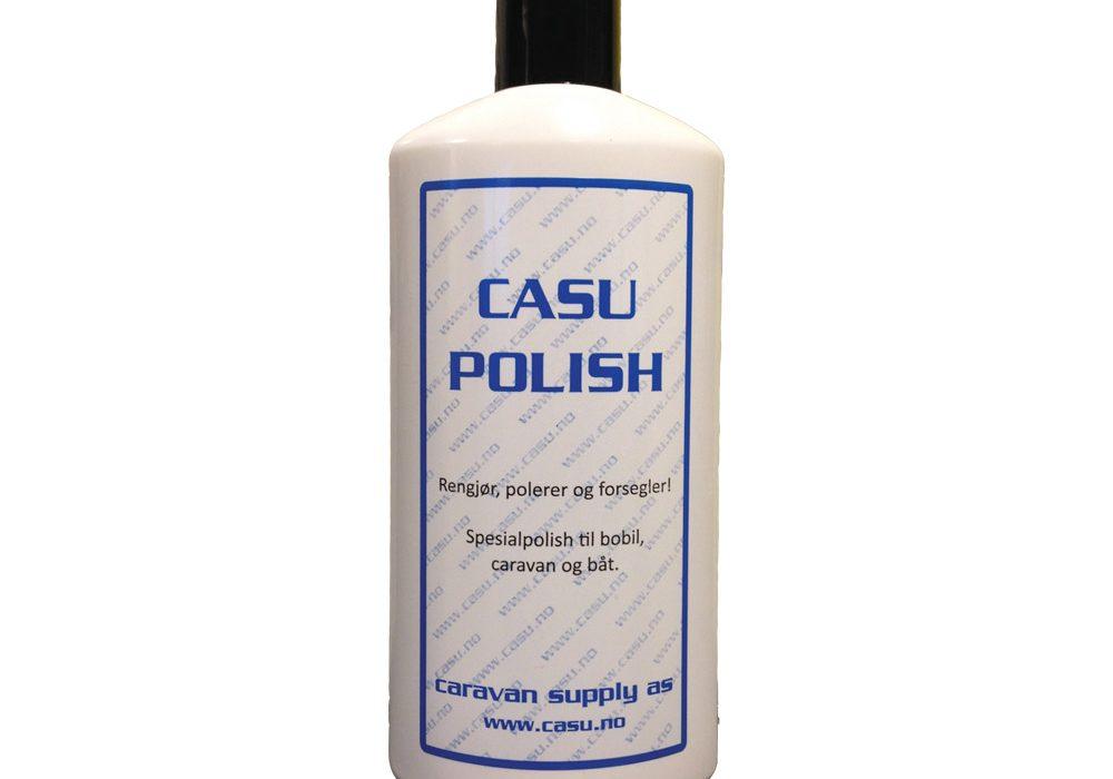 35055-Polish-CASU-500ml_ad2e83d3769772bea129a15da55f392c.jpg