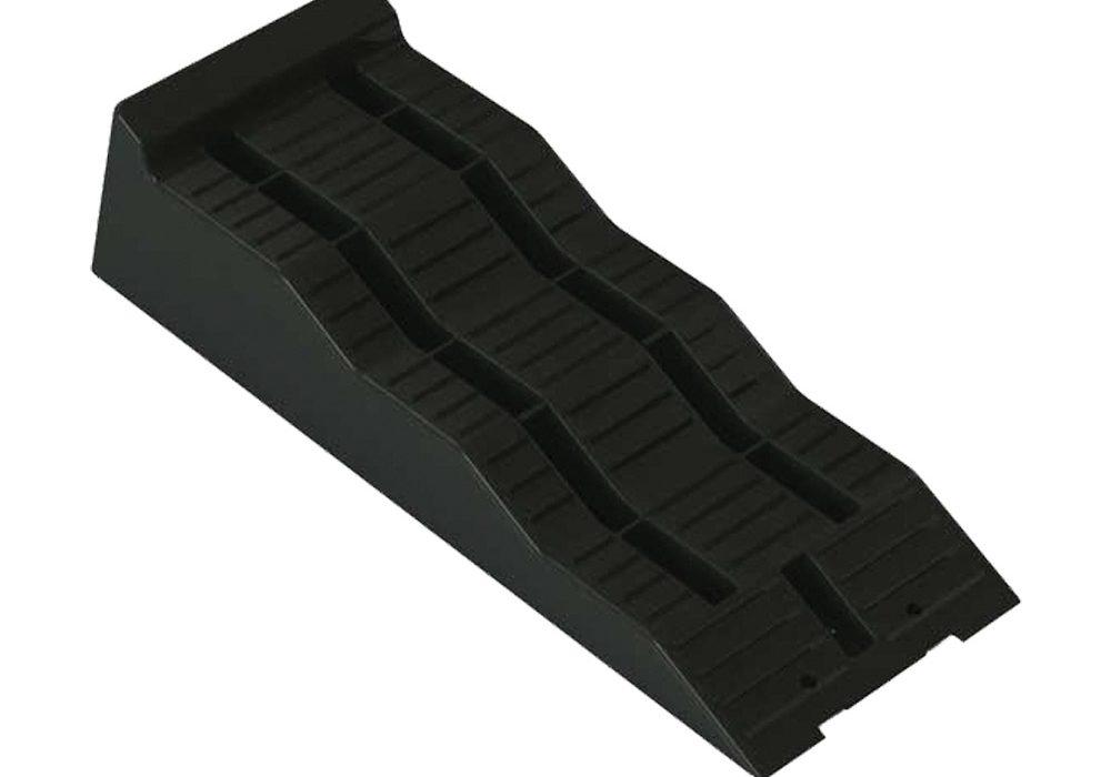 35522-Level-Up-Thule-5tonn-m-bag-svart-2stk_6c73a4fbeeec980d14f7e95b31d21acc.jpg