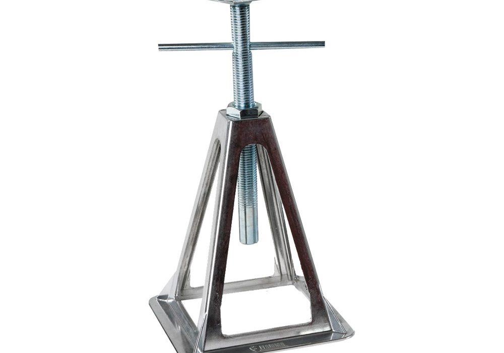 35530-Stttebukk-Fiamma-Alu-Jacks-H28-43cm-1000kg-4stk_881850953667327161dcc75b5c51f076.jpg