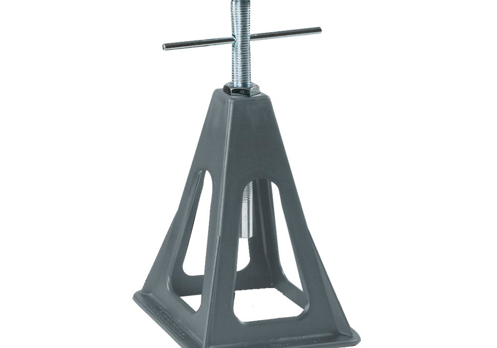 35531-Stttebukk-Fiamma-Plastic-Jacks-H31-44cm-750kg-4s_031a1cc07671eb47c1cf5c61d4a4eedb.jpg