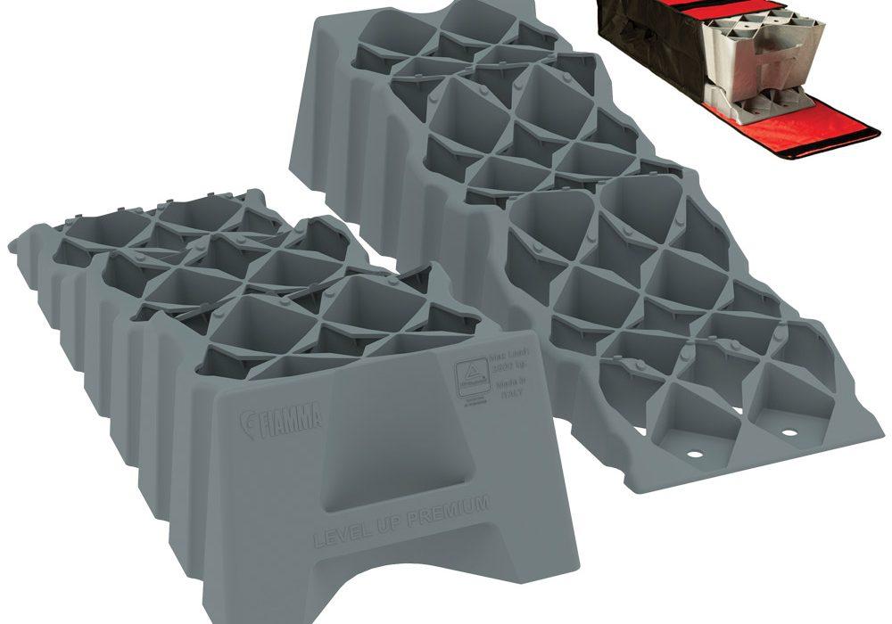 35602-Level-Up-Fiamma-Premium-5tonn-med-bag-gr-2stk_61d0a01ba1b89cf98f521e9f09aced25.jpg
