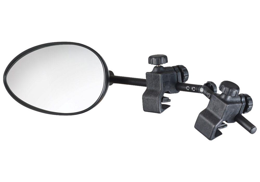 36013-Speil-Reich-Speed-Fix-buet-22x12cm-2stk_399519e793af7f73dafd901b09cb5800.jpg