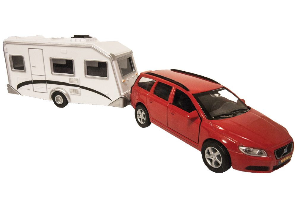 38188-Lekebil-Volvo-V70-med-campingvogn_32160f1ef5b319f0230123c2d02d78fc.jpg
