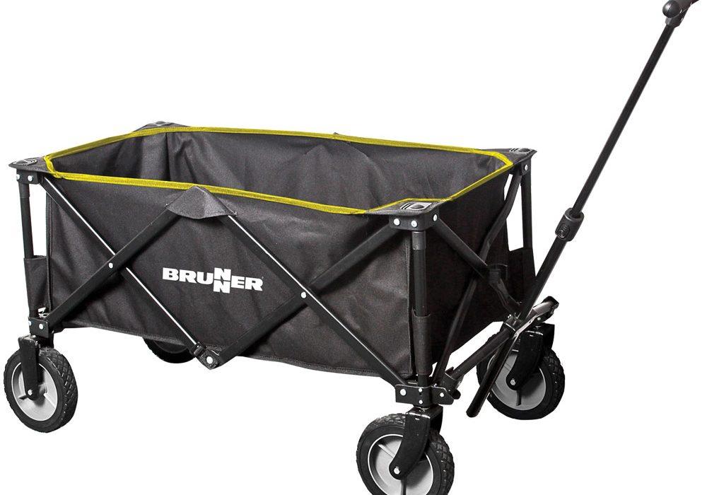 38229-Tralle-Brunner-Cargo-Compact-sammenleggbar-svart_0d097aa9fdbba3b82acc90ddbc0c6a6b.jpg