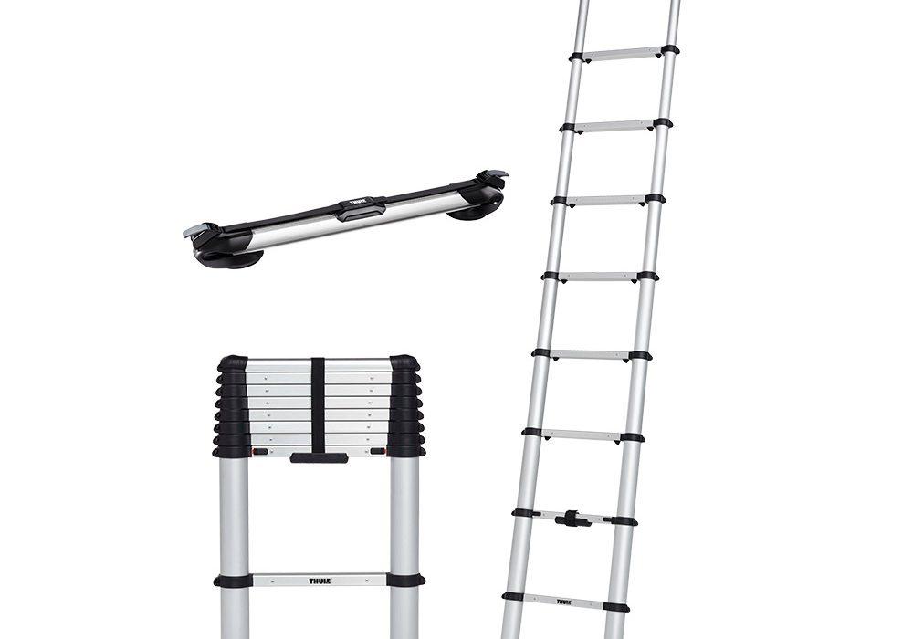38277-Stige-utvendig-Thule-Van-Ladder-9-trinn-inklfeste_1c6a095c565e7f518262c2538d705bfa.jpg