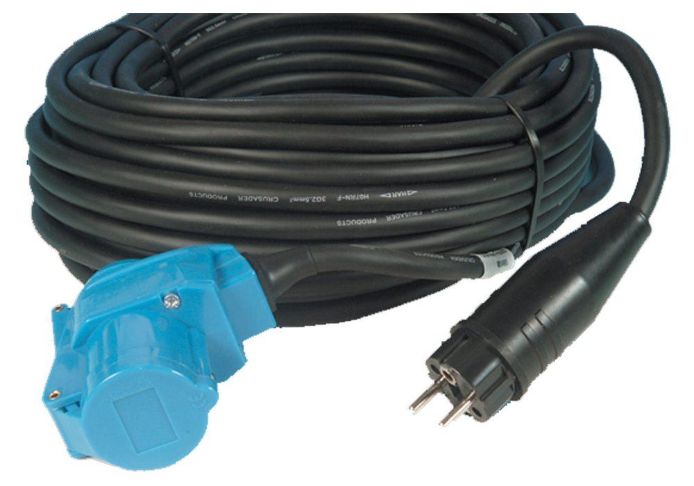 40011-Kabel-25m-hann-schuko-vinkelstikk-i-plast_a9a55eb3703e3bc58ea285419ea2c0b6.jpg