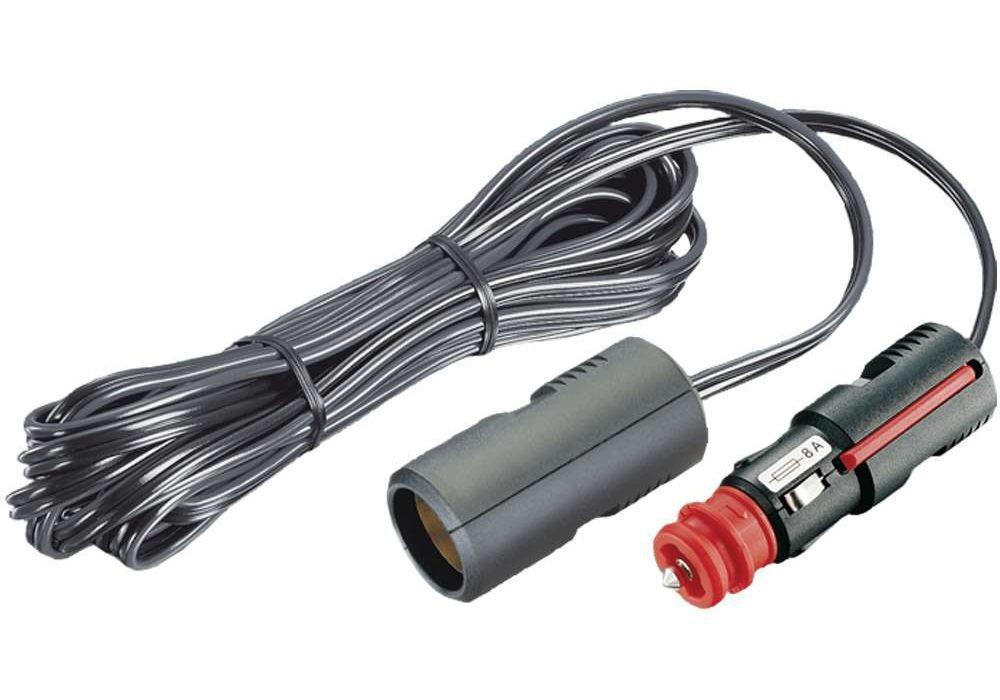 40078-12V-adapter-uni-plugg-uni-plugg-med-kabel-4m_8f11fe218991e54969247c3d98a55825.jpg