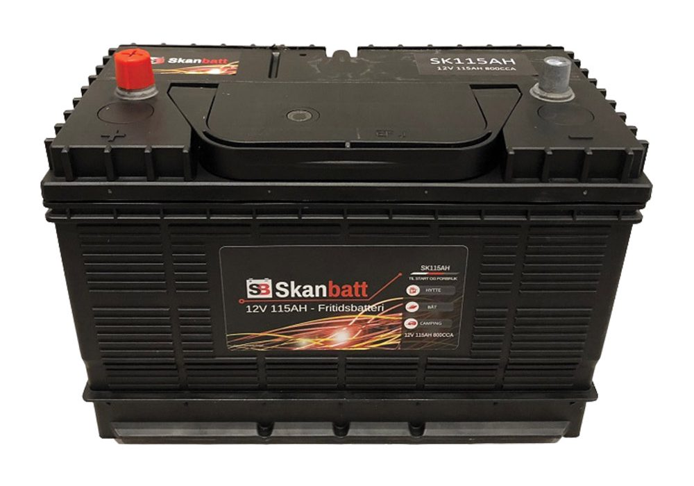 40099-Fritidsbatteri-SkanBatt-12V-115AH-inkl-luftslange_c0baff0f1e9f9ea58171fb3989585658.jpg