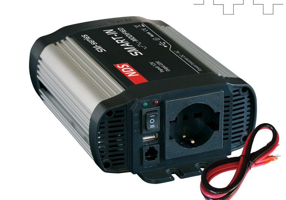 40285-Omformer-NDS-Smart-In-SM400-400W-modifisert-sinus-12V_65c216580b00afce3aecfef4b35a72ec.jpg
