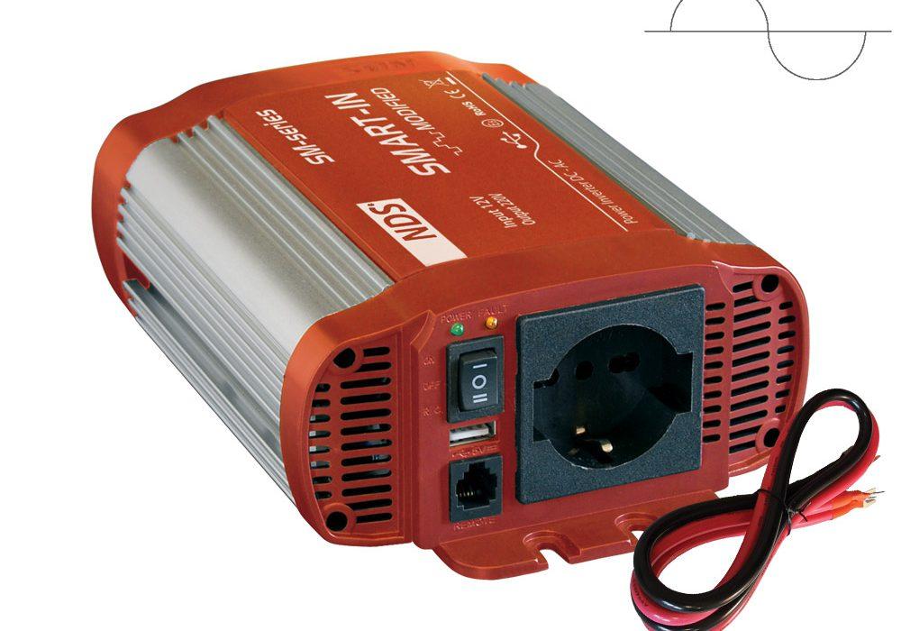 40289-Omformer-NDS-Smart-In-SP400-400W-ren-sinus-12V_e41eedd37a5cfdb378b2be77ef49c0e3.jpg