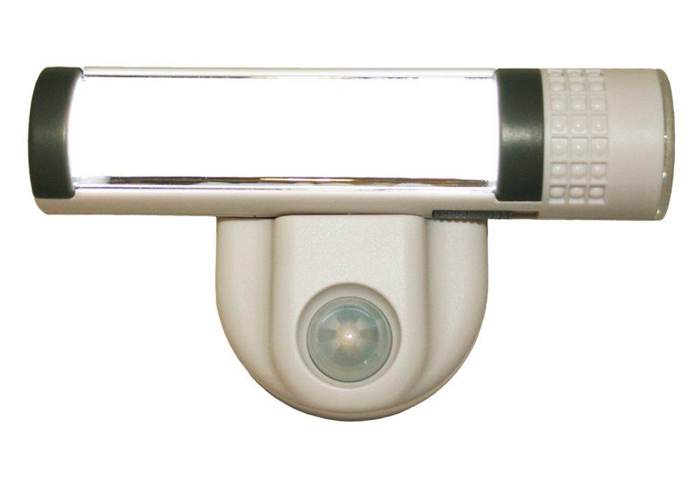 45050-Lampe-Colorado-1LED-med-sensorlommelykt-17x10x5cm-hvit_817801b8f7c6205324e01abb5edd4260.jpg