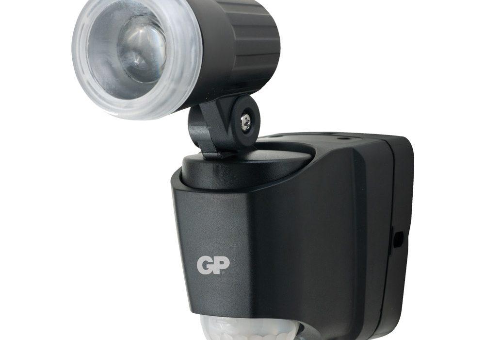 45104-Lampe-GP-Safeguard-RF1-m-sensor-trdls-inkl-4xAA_49efc10dda1f0a70a14c486707ec2082.jpg