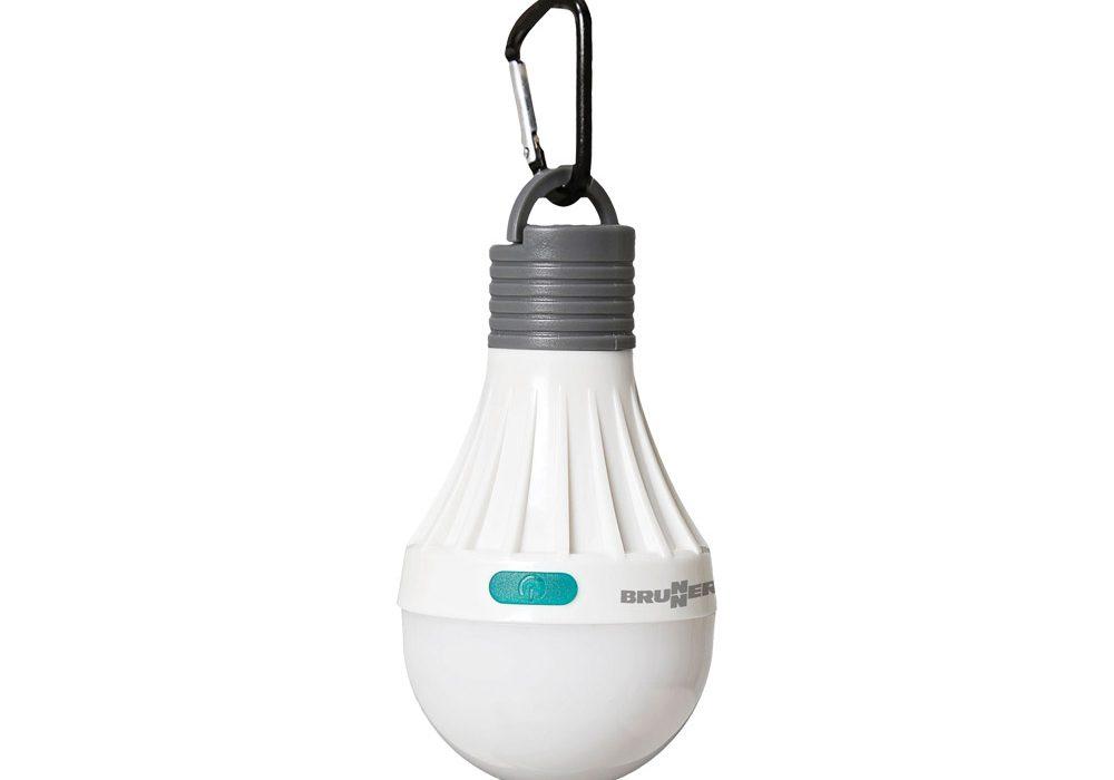 45147-Lampe-Brunner-Lumina-LED-med-karabinkrok_d199bc022c92cef4df54d22930c528f8.jpg