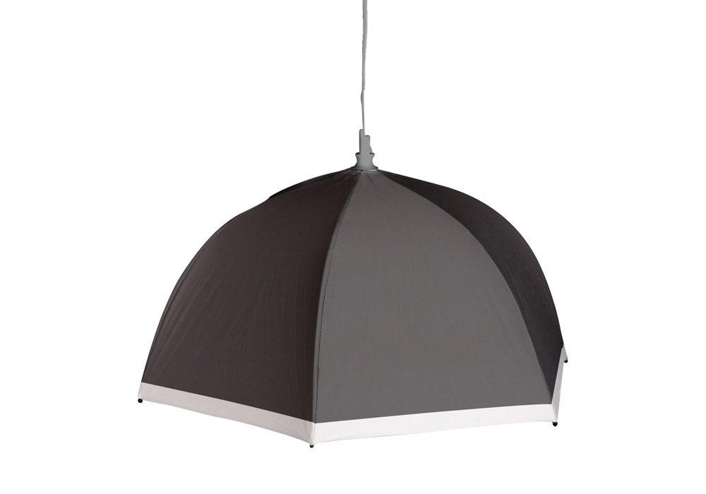 45151-Lampe-Brunner-Sixray-LED-230V-gr_699b473f1e050f215070b48574afd214.jpg