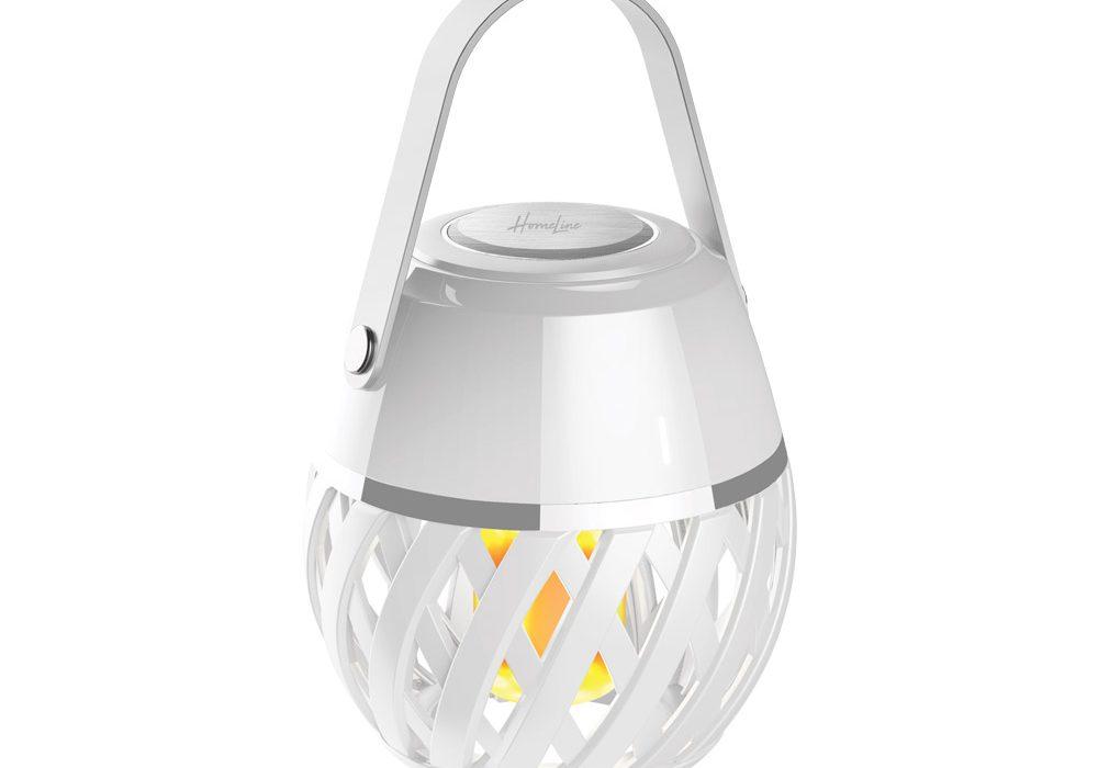 45163-Lampe-Helios-flammelampe-LED-hvit_2cb46693307a9433db06cf7d0aa6a620.jpg