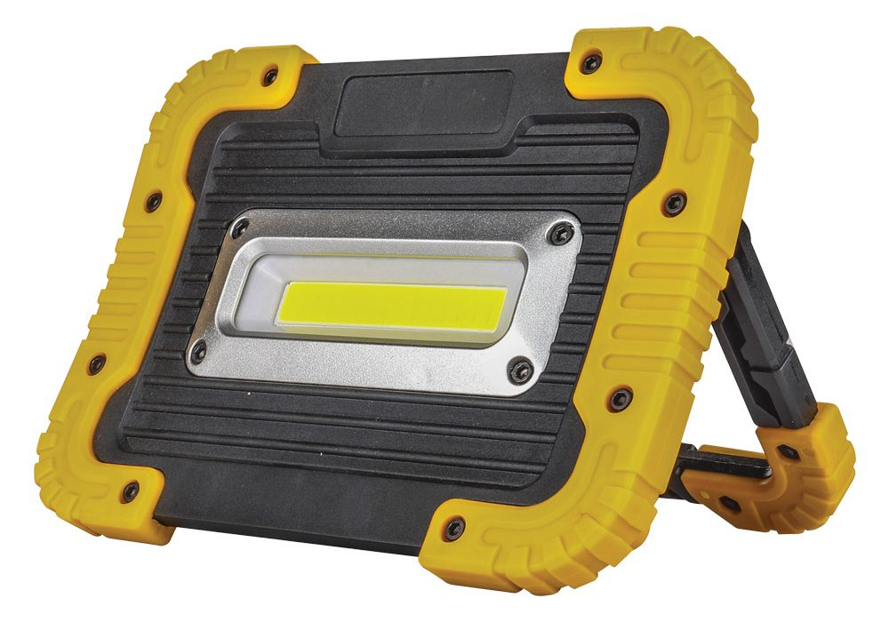 45174-Arbeidslampe-LED-oppladbar_e0c5207d2929ec3ddf9efce92c9f7fd5.jpg