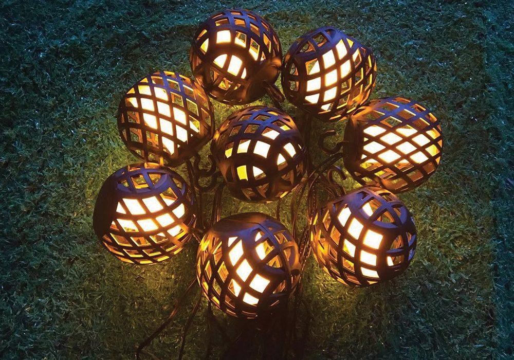 45175-Lysslynge-m-flammekuler-LED-230V_67e7a062bdeda05c7033d11f761aa503.jpg