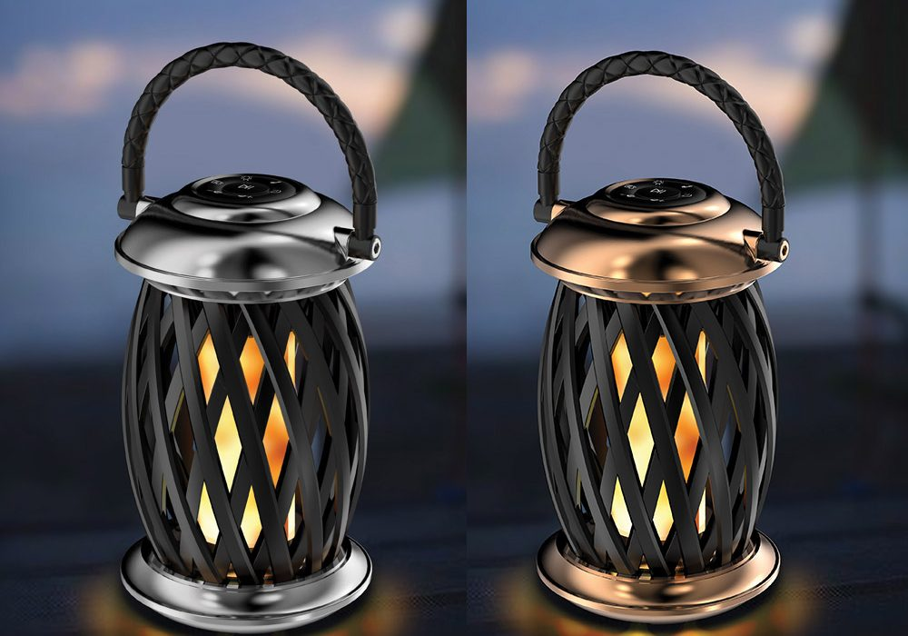 45176-Lampe-Ignis-flammelampe-LED_6e01c94c3f5736775e0407b052c0f94e.jpg