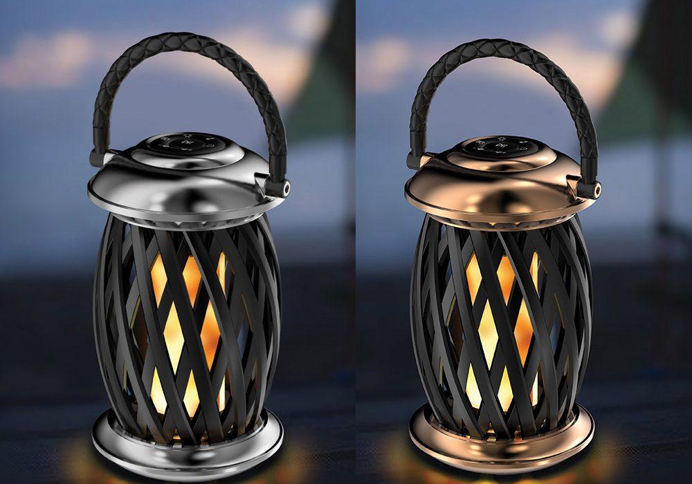 45176-Lampe-Ignis-flammelampe-LED_85f47444e5264697306f90706709ab13.jpg