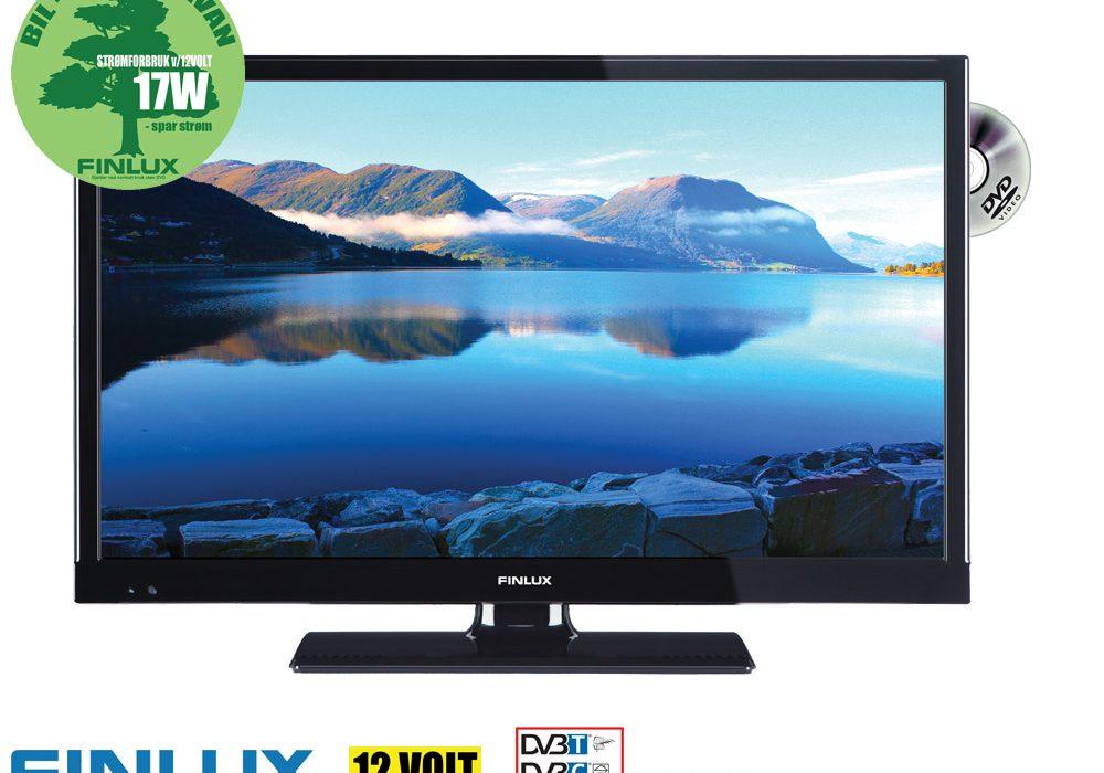 50077-TV-Finlux-22-med-DVD-12V-230V-LED-Smart_49ce1c639a0741bd5759f3cbf9619015.jpg