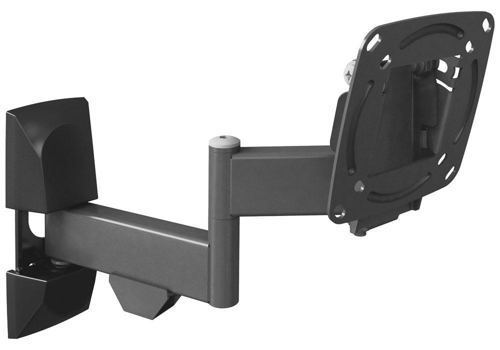 50124-TV-feste-Barkan-m-2-armer-149cm-26tommer-15kg-svart_75d11a7912f17156abe3f52de9489c12.jpg