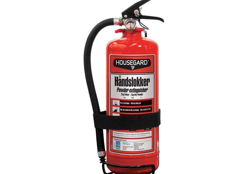 55015-Brannslukningsapparat-Housegard-2kg-ABC-pulver-ink_0ee17454fed18087881f789fa55ecf0f.jpg