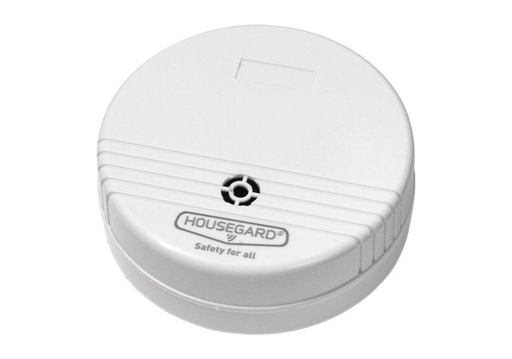 55058-Vannlekkasjealarm-Housegard-inkl-9V-batteri_db08a650e8d55a82fb46a87b06476a1e.jpg