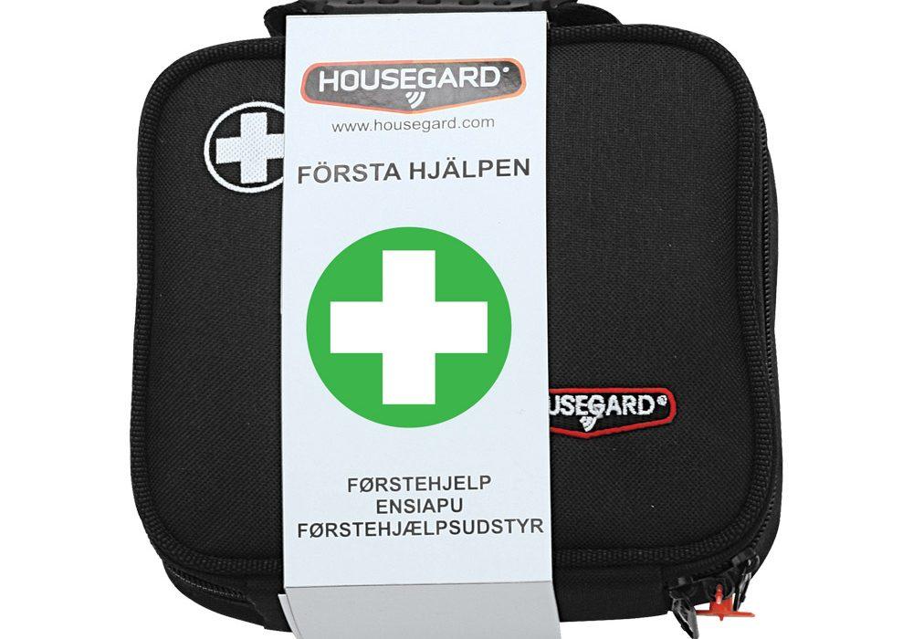 55060-Frstehjelpsveske-Housegard-Compact_b277d75bdb1462687fb4fd49c7792f82.jpg