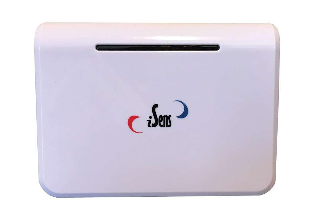 55094-Gassalarm-iSens-GLA-XL-med-batteri_3c51c4faec2047ab3ee9ce42de5edc4e.jpg