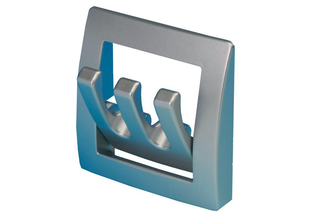 60031-Garderobeknagg-med-3-kroker-sammenleggbar-slvgr_5c816c452dd1e74019c611821607cdc1.jpg