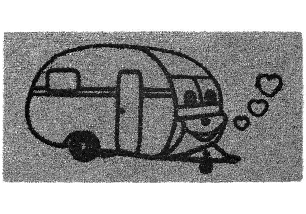 60233-Drmatte-Arisol-Derby-Caravan-60x40cm-gr_5903a3a4e029fe522bf5f5d4e8803637.jpg