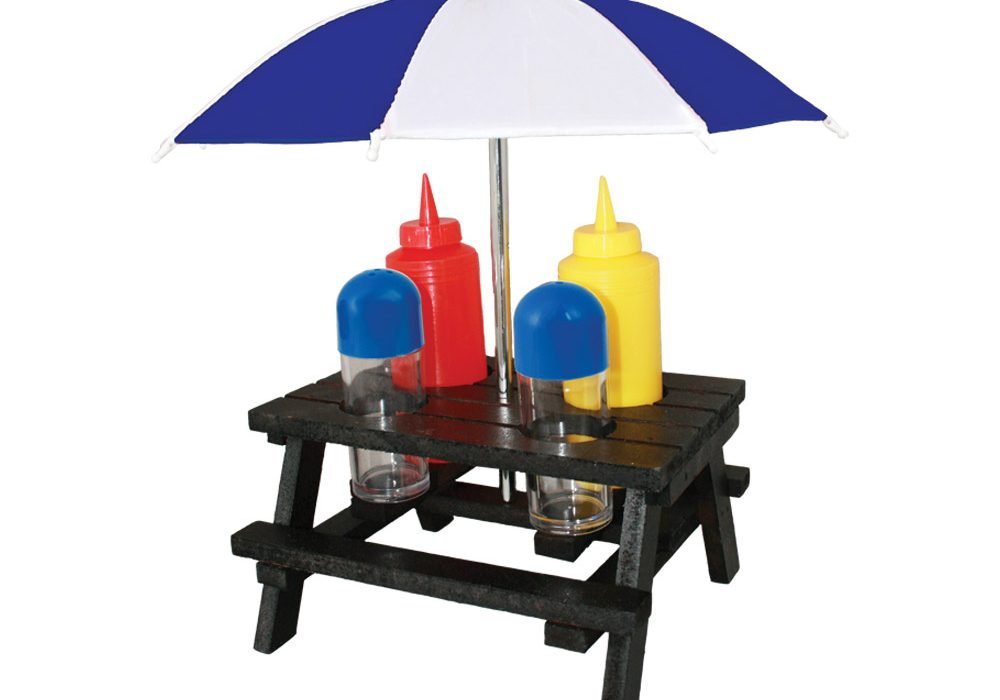 65083-Camp-Set-til-salt-pepper-ketchup-og-sennep_68b7554f17d929623a1a35192e82889a.jpg