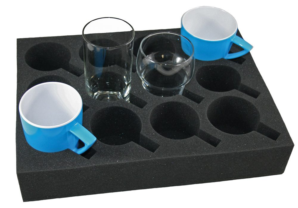65230-Glass-koppholder-universal-12-deler-skum-33x25x6cm_fdb2148a25464287f5226b9154514481.jpg