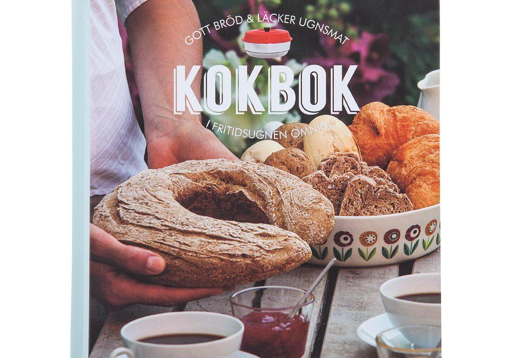 65234-Kokebok-til-Omnia_6b7a9f2b1795a693d03cff13c6cce746.jpg