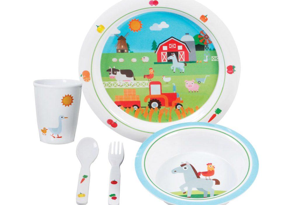 65244-Servise-Brunner-til-barn-5-deler-Farm-lysbl_c280e269505a4f13fb4701646bb10c4f.jpg